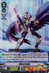 Alfred Early - V-MB01/007EN - RR