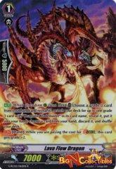 G-RC02/062EN - R - Lava Flow Dragon