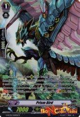 G-RC02/064EN - R - Prism Bird