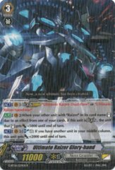 G-BT06/029EN - R - Ultimate Raizer Glory-hand