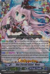 G-CB01/003EN-B - Duo Eternal Sister, Meer - RRR