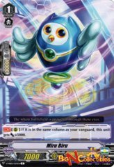 V-MB01/024EN - C - Miru Biru