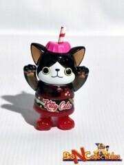 Funko Paka Paka Soda Kats Kitty Cola Chase