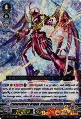 V-MB01/002EN - VR - Transcendence Dragon, Dragonic Nouvelle Vague