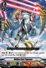Million Ray Pegasus - V-EB03/019EN - R