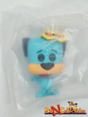 Funko Huckleberry Hound Pocket Pop (FunkO's) Exclusive