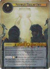 CFC-010 - U - Pandora's Mark of Hope
