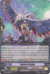 G-BT03/038EN Destiny Dealer - R