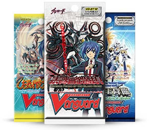 Cardfight-vanguard-discount-codes