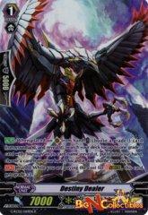 G-RC02/069EN - R - Destiny Dealer