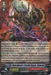 G-TCB02/023EN - Swordhunter Stealth Rogue, Oniwaka - R