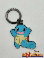 Funko Loungefly Pokemon Squirtle Keychain Exclusive