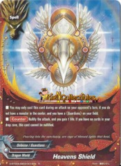 D-BT02A-EB03/0018EN - R - Heavens Shield