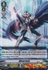V-TD01/001EN - Alfred Early