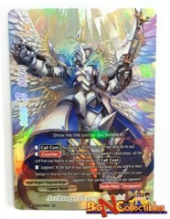 S-CBT02/BR01EN BR Archangel Dragon, Gavriel