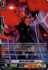 G-RC02/058EN - R - Black Call, Nakir