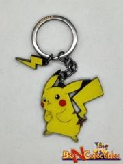 Funko Loungefly Pokemon Pikachu Keychain Exclusive