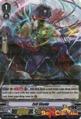 V-EB02/025EN - R - Evil Shade