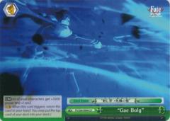 Gae Bolg - FS/S36-E046 - CC
