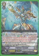 Enigman Tornado - G-EB01/009EN - R