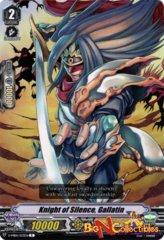 V-MB01/023EN - C - Knight of Silence, Gallatin