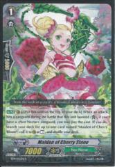 BT14/042EN Maiden of Cherry Stone R