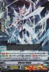 V-TD01/005EN - Blaster Blade