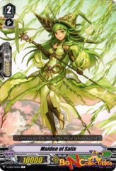 Maiden of Salix - V-EB03/059EN - C