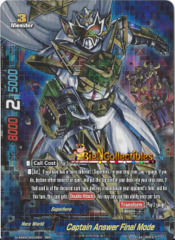 H-EB02/0002EN Captain Answer Final Mode RRR