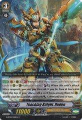 G-BT10/028EN - R - Knight of Teaching, Judon