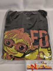 Pop! Tees Cowboy Bebop ED & EIN Small T-Shirt 2020 NYCC Exclusive