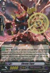 G-CB04/026EN - R - Chrono Tigar