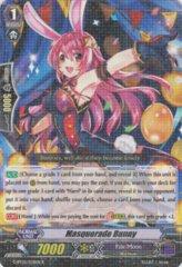 G-BT05/038EN - Masquerade Bunny - R