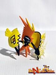 Tapu Koko Figure