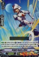 V-MB01/009EN - RR - Knight Squire, Allen