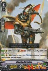 V-EB01/030EN - R - Bloody Hercules