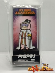 FigPin My Hero Academia - Recovery Girl #527 Limited Edition 2000pcs