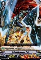 V-BT06/048EN - C - Crisis Revenger, Fritz