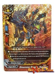 S-CBT02/0010EN RR Dimension Dragon, Katathli