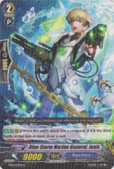 BT16/055EN Blue Storm Marine General, Ianis R