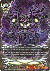 S-BT02/0085EN - Secret - Lost World (Flag Card)