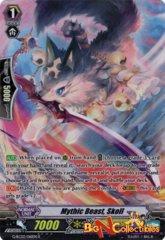 G-RC02/061EN - R - Mythic Beast, Skoll