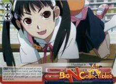 BM/S15-E074 - CC - Flubbing Girl