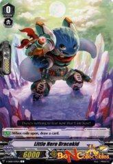 V-EB08/039EN - C - Little Hero Dracokid