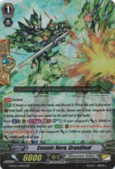 G-BT07/019EN - RR - Cosmic Hero, Grandleaf