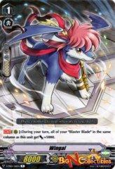 V-MB01/016EN - R - Wingal