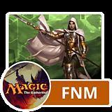 FNM Kids: 11-15-19
