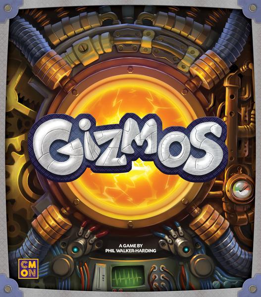 Gizmos