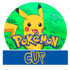 Pokemon: Feb-09-20 CUP
