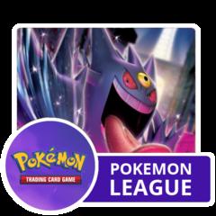 Pokemon: 08-17